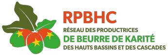 RPBHC